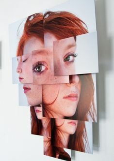https://photography-classes-workshops.blogspot.com/ #Photography fotofever - photography art fair - brno del zou - léna - photosculptures - 2014