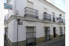 ¿Quiéres intercambiar con esta casa? Apartamento en Paterna de Rivera, Cádiz (España) Ponte en contacto con su propietario y proponle un intercambio...  Proponer intercambio Alójate en esta casa y ahorra hasta 69 € por noche de Hotel.