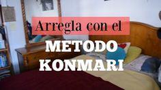 Blog de Moda, Belleza y DIYs. Morelos, México