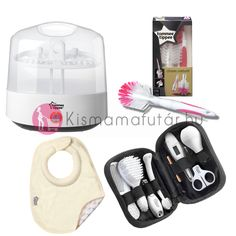 Tommee Tippee Welcome Baby! Lany, Welcome Baby, Baby Shoes, Kids, Young Children, Boys, Baby Boy Shoes, Children, Kid