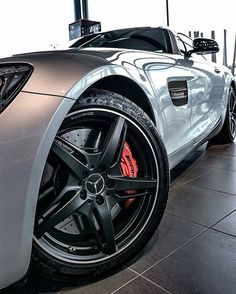 Love this view #AMGGTS ! Follow carlovers  Tag your friends in comments And like this pic  @mercedes.gang @mercedesbenzinterior @mbusa_ @aleex_benz ➖➖➖➖➖➖➖➖➖➖ #mercedesbenz#mercedesamg#benz#amg#mbenz#mercedes#mb#mblove#mbpic#mbphoto#mbphotos#mbcar#mbcars#mbusa#mbusa_#usa#usacar#usacars#usalove#usapic#usaphoto#usaphotos#car#instacar#love#like#follow