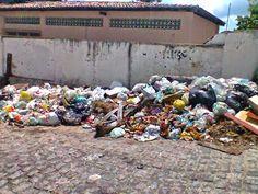 http://engenhafrank.blogspot.com.br: LIMPEZA URBANA NAS CIDADES BRASILEIRAS