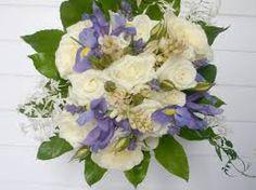 wedding flowers - Google Search