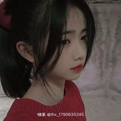 Beautiful & Cute Girls Photograph INDIAN DESIGNER LEHENGA CHOLI PHOTO GALLERY  | I.PINIMG.COM  #EDUCRATSWEB 2020-07-08 i.pinimg.com https://i.pinimg.com/236x/40/41/8a/40418a43b5dccc83ed09e8d9e20d7f7f.jpg