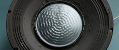 #EnergiaCreativa! #Cymatics! EL arte de #hibridar, #ciencia Vs. #musica, visualizando frecuencias de audio!