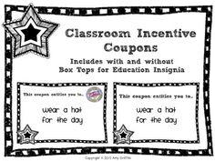 Box Tops for Education Clip Art | Box top | Pinterest | Schools ...