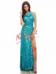Style 4158A