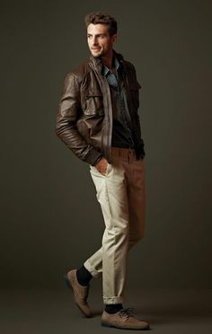 Costin M.: Rafael Lazzini | Richards Brazil F/W 2012 Lookbook