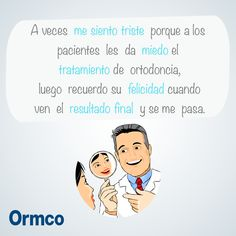 #Felicidad #ResultadosExtraordinarios #Ortodoncia #Ortodoncista