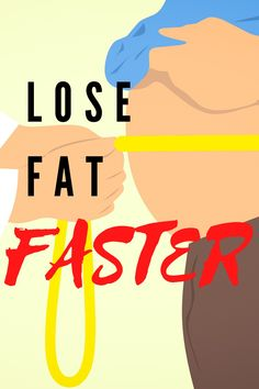 Having trouble losing fat, dont worry, I found a solution to your problems. You can now burn fat faster and be more muscular at the same time. With only slight changes to your workouts. Running Tips, Beginner Running, Jogging For Beginners, Ripped Workout, Yoga Positions, Running Motivation, Best Yoga, How To Stay Motivated, Get In Shape