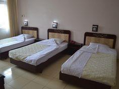 Vuon Dao Hotel Halong Halong, Vietnam