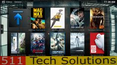 Android TV boxes in store, fully programmed. Watch all your favorite TV shows and Sports without the big monthly bills. All you need is and Internet Connection Iphone Repair, Laptop Repair, Minion 2015, Minions, Jurassic World 2015, Mad Max Fury Road, Age Of Ultron, Data Recovery, San Andreas