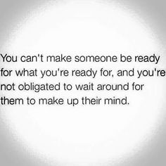 I couldnt have said it better, diny waste my time! ⌚