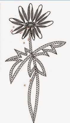 Spec - Károlyi Béla - Веб-альбомы Picasa Bobbin Lacemaking, Lace Art, Bobbin Lace Patterns, Lace Jewelry, Needle Lace, Lace Making, Cutwork, Lace Flowers, Hobbies And Crafts