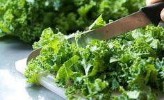 Vitamina K: aumenta la longevidad y la salud
