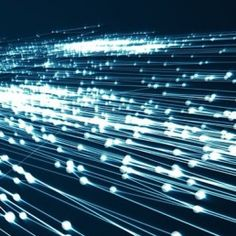 Decreto fibra ottica: cosa è cambiato?
