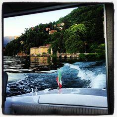 CastaDiva Resort en Blevio, Lombardia Small Boutique Hotels, Lake Como, Villa, Spa, Indoor, Nice, Outdoor Decor, Home Decor, Interior