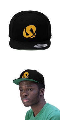 5d1b073cf80955 Team Skull symbol hat inspired by Pokemon Sun and Moon from the Pokemon  series! #