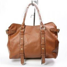 Mulberry Handbags My Luxury Ping List