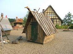 Bildergebnis für hühnerhaus