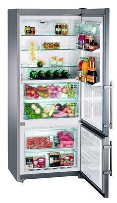 Kühl und gefrierkombination günstig kaufen