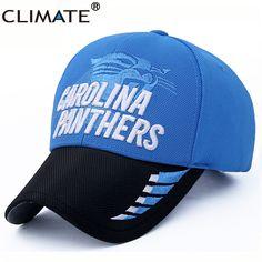 $8.07 (Buy here: https://alitems.com/g/1e8d114494ebda23ff8b16525dc3e8/?i=5&ulp=https%3A%2F%2Fwww.aliexpress.com%2Fitem%2FUSA-National-Football-NFC-League-AFC-South-Super-Bowl-Carolina-Team-Fans-Adjustable-Baseball-Sport-Caps%2F32741129923.html ) CLIMATE National Football USA League Panthers Fans Baseball Sport Caps Carolina Team Super Bowl Adjustable Hat Adult Men Women for just $8.07