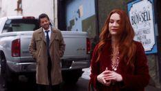 Supernatural Destiel, Castiel, Dean, Miss Missouri, Melbourne Au, Daneel Ackles, Love Of My Life, Films, Movies