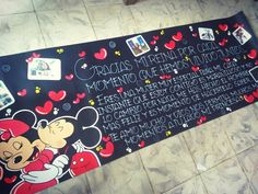 Resultado de imagen para mi amor en letra timoteo Boyfriend Anniversary Gifts, Diy Gifts For Boyfriend, Birthday Gifts For Boyfriend, Relationship Crafts, How To Use Cricut, Cute Texts, Cricut Tutorials, My Notebook, Birthday Decorations