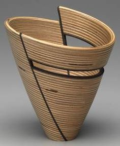 Bowl, Virginia Dotson