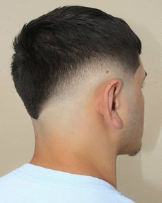 Best Fade Haircuts, Haircuts For Men, Faded Hair, Everton, Scissors, Instagram Fashion, Hair Cuts, Hairstyles, Mens Fashion