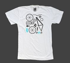 Google Image Result for http://bikereviews.com/wp-content/uploads/2011/05/2011-setup-clothing-cycling-tees.jpg