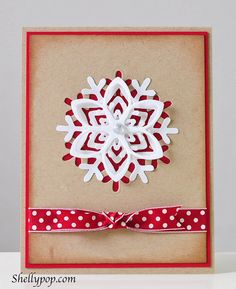 Wintertide Release - save 20% at Lifestyle Crafts using code POP