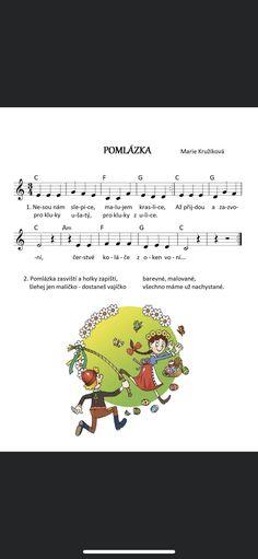 Kids Songs, Nursery Songs