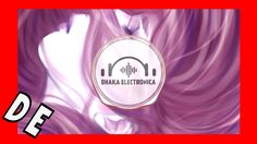 Steve James - In My Head ft. RKCB (Steve James & Joe Mason Remix)