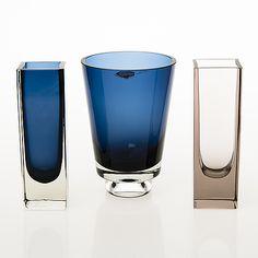 Glass Design, Design Art, Bukowski, New Pins, Finland, Modern Contemporary, Vases, Shot Glass, Rolex