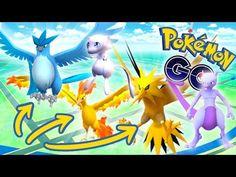 POKEMON GO - HOW LEGENDARIES WILL BE ADDED TO THE GAME! CONFIRMED? - https://www.pokemongorilla.com/pokemon-go-how-legendaries-will-be-added-to-the-game-confirmed/
