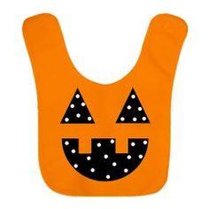 halloween bibs bib halloween bibs demma designs