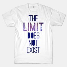 #limit #calculus #funny #cosmic oh calculus