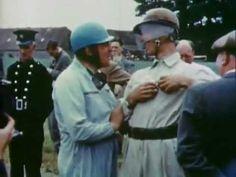 GP de Silverstone de 1951 - José Froilán Gonzalez