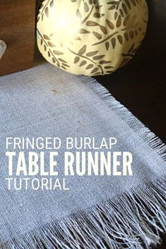 Get ready for Thanksgiving with cleaning tips and a Thanksgiving Craft for Adults! Click here for the tutorials. #thecraftyblogstalker #diytablerunner #thanksgivingplacemats #diytabledecor #ad Thanksgiving Placemats, Family Thanksgiving, Thanksgiving Crafts, Easy Diy Crafts, Decor Crafts, Modern Crafts, Diy Party Decorations, Fall Diy, Cleaning Tips