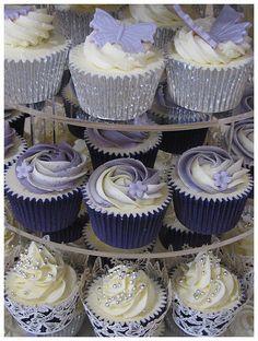 lovly cupcake