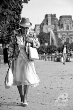 Souls - street photography / work upcoming exhibition in progress- © ManfredBaumann Street Photography, Fashion, Moda, La Mode, Fasion, Fashion Models, Trendy Fashion