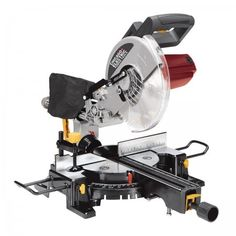 Excellent Table Saws, Miter Saws And Woodworking Jigs Ideas. Alluring Table Saws, Miter Saws And Woodworking Jigs Ideas. Sliding Mitre Saw, Sliding Compound Miter Saw, Compound Mitre Saw, Miter Saw Reviews, Electric Power Tools, Mitre Saw Station, Best Circular Saw, Saw Stand, Chop Saw