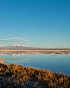Awasi - San Pedro de Atacama, Chile #Jetsetter  http://www.jetsetter.com/hotels/chile/san-pedro-de-atacama/2617/awasi?nm=serplist=5=image