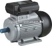 Metering and Dosing Pumps: Mieco Pumps provides best Metering Pumps, Dosing Pumps, Cleaning Machines, Electric Motors in Bangalore for best services pumps.  http://www.miecoindia.in/metering-and-dosing-pumps  http://miecopumps.blogspot.in/