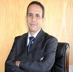 Moroccan journalist, Ali Anouzla, Accused of 'Terrorism'