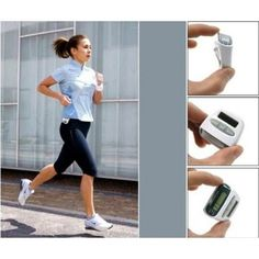 AndAlso Solar Pedometer Step Calorie Distance Counter for Health Fitness Walking Jogging Sports Outdoor : http://wowemall.in/health-and-personal-care/andalso-solar-pedometer-step-calorie-distance-counter-for-health-fitness-walking-jogging-sports-outdoor