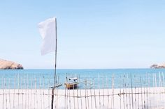 Shore to Sea