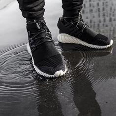 64 mejores zapatos imágenes en Pinterest Adidas, Fresh kicks y Balmain