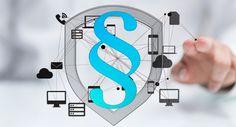Prozesse-Monitoring und SAP Monitoring zur Steigerung der Compliance und Sicherheit von Geschäftsprozessen!